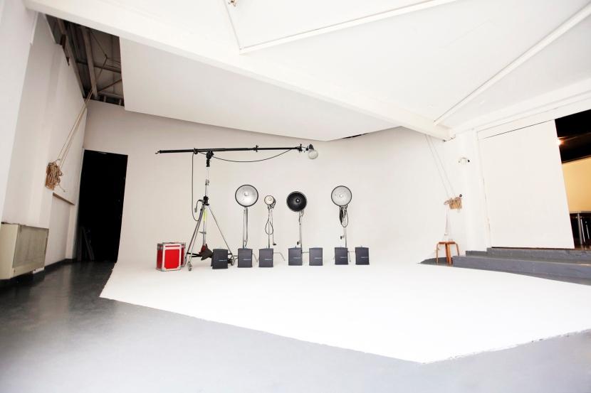 studio1 a